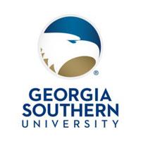 喬治亞南方大學