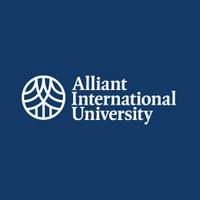 阿特兰国际大学