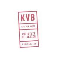 澳洲布斯设计学院