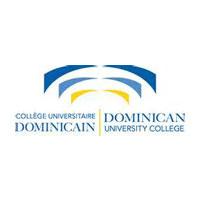 多米尼加大学