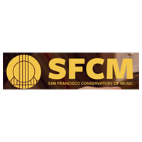 旧金山音乐学院