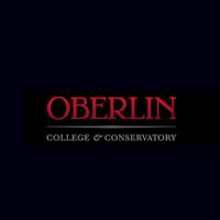 奥柏林音乐学院