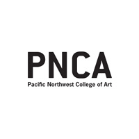 太平洋西北艺术学院