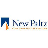紐約州立大學新帕爾茲分校