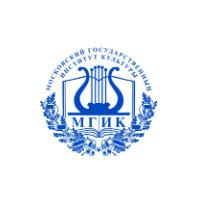国立莫斯科文化艺术大学(1930)
