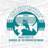 国立圣彼得堡电影电视大学(1918)
