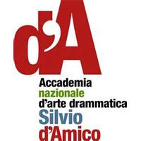 罗马国家戏剧学院