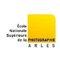 阿尔勒国家高等摄影学院