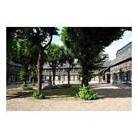 魯昂區立美術學院