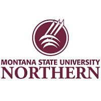 蒙大拿州立大學北方分校