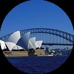 澳洲留學費用