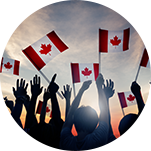 加拿大留學費用
