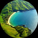 新西蘭留學費用