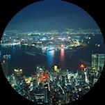 香港留學費用