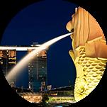 新加坡留學費用