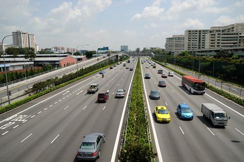 新加坡留学,初来乍到你得了解这些