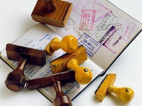 美国留学签证.jpg