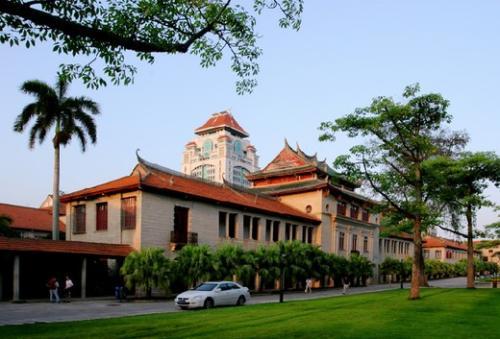 硕士、博士的福音——马来西亚吉隆坡大学