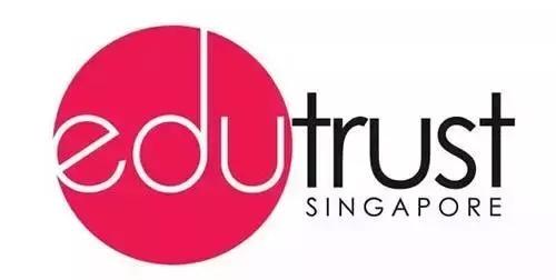 血的教训,一文教你在新加坡留学如何正确选校!