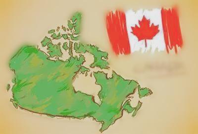 去加拿大留学:每个加拿大留学生都必备一只鹅!