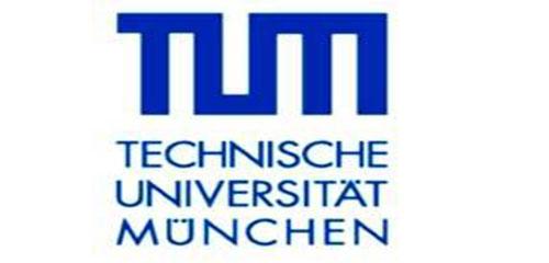 德国慕尼黑工业大学申请.jpg