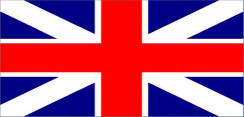 英国风俗礼仪.jpg