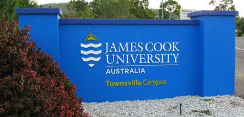 澳洲詹姆斯库克大学.jpg