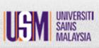 马来西亚理科大学留学定位