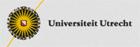 乌特勒支大学留学定位
