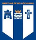 圣母玛利亚学院