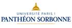 巴黎第一大学留学定位