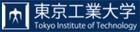 东京工业大学留学定位