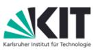 卡尔斯鲁厄工业大学留学定位