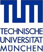 慕尼黑工业大学(TUM)留学定位