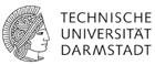 达姆施塔特工业大学