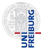 弗赖堡大学
