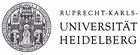 海德堡大学留学定位