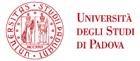 帕多瓦大学