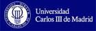 马德里卡洛斯三世大学留学定位