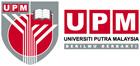 马来西亚博特拉大学留学定位
