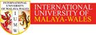 马来亚-威尔士国际大学