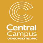中央校区奥塔哥理工学院留学定位