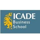 ICADE商学院
