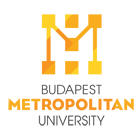 布达佩斯城市大学
