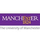 曼彻斯特大学留学定位