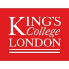 伦敦大学国王学院留学定位