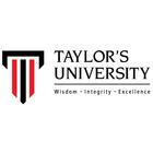 马来西亚泰莱大学留学定位