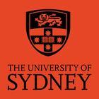 悉尼大学留学定位