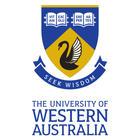 西悉尼大学留学定位