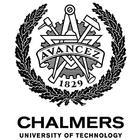 查尔姆斯理工大学